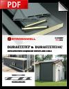 DURASHIELD® -brochure