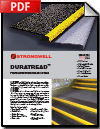 DURATREAD™-flyer
