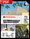 EXTREN® Brochure