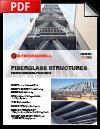 fiberglass-structures