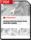 grating-field-fab-guide