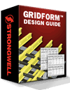 GRIDFORM™ Design Guide