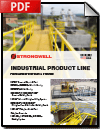 industrial-product-line