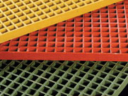DURAGRATE® Grating Worksheet Form