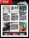 pool-application-flyer