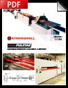 PULSTAR®-brochure