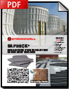 SAFDECK® -cooling-tower-flyer