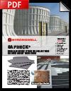 SAFDECK® -cooling-tower-flyer