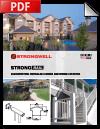 STRONGRAIL®-brochure