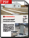 UTILICOVER® -flyer