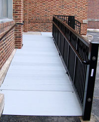 Handicap-Ramp---Arts-Center-5-21-13-005wp