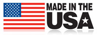 Made-in-the-USA-Cover-Photowp