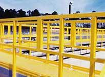 industrial-handrail_04