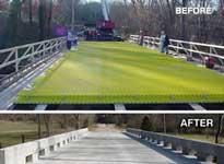infrastructure-bridge_gird_10