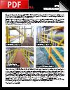 offshore-handrail-flyer
