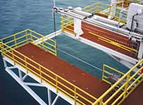 oil-gas-offshore_03