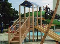 waterparks_1A