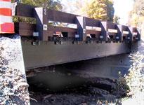 DWB-Bridge-decking