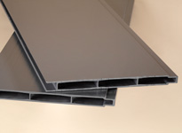 Structural Building Panels Structural Components