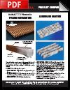 phenolic-vs-alum-icon