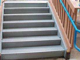 Waterpark-stairs-029clone
