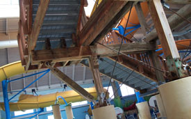 Waterpark-stairs-043clone