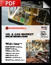 OG-brochure-icon