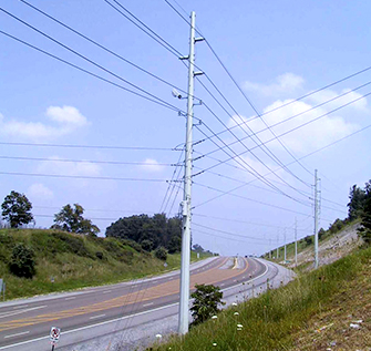 Products_Power-Pole-3