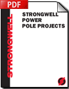 Power Pole Projects