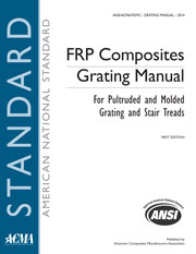 FRP-Composites-Grating-Manual_Coverwp