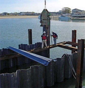 Products_Sheet-Piling-and-Round-Pile-1