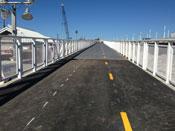 Photo---Bike-Path---S.Fwp