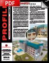 profile-icon-newsletter-Summer2015