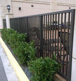 Hotel-Fencing-Detailwp
