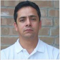 Daniel-Estradawp