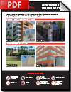 architectural-flyer-icon