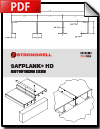 SAFPLANK HD Icon