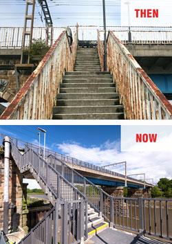 Carlisle-Bridge-Detailwp