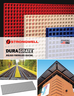DURAGRATE-Brochure_Page_1wp