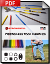 tool-handle-brochure-icon