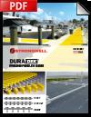 duradek-brochure-icon