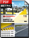 duradek-brochure-metric-icon
