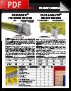 duradek-vs-duragrate-flyer