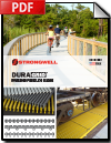 duragrid-brochure-icon