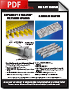 duradek-duragrid-vs-aluminum-comparison-flyer-icon