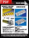 duradek-duragrid-vs-aluminum-comparison-flyer-icon