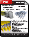 duradek-duragrid-vs-steel-comparison-flyer-icon