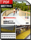 duragrid-brochure-icon-metric