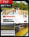 duragrid-brochure-icon-metric
