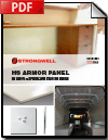 HS-Armor-Panel-icon